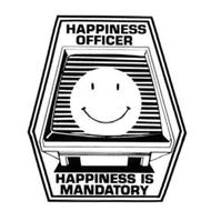 MBD-Happiness_Officer_Small.jpg