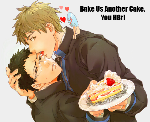 gay-cake.jpg