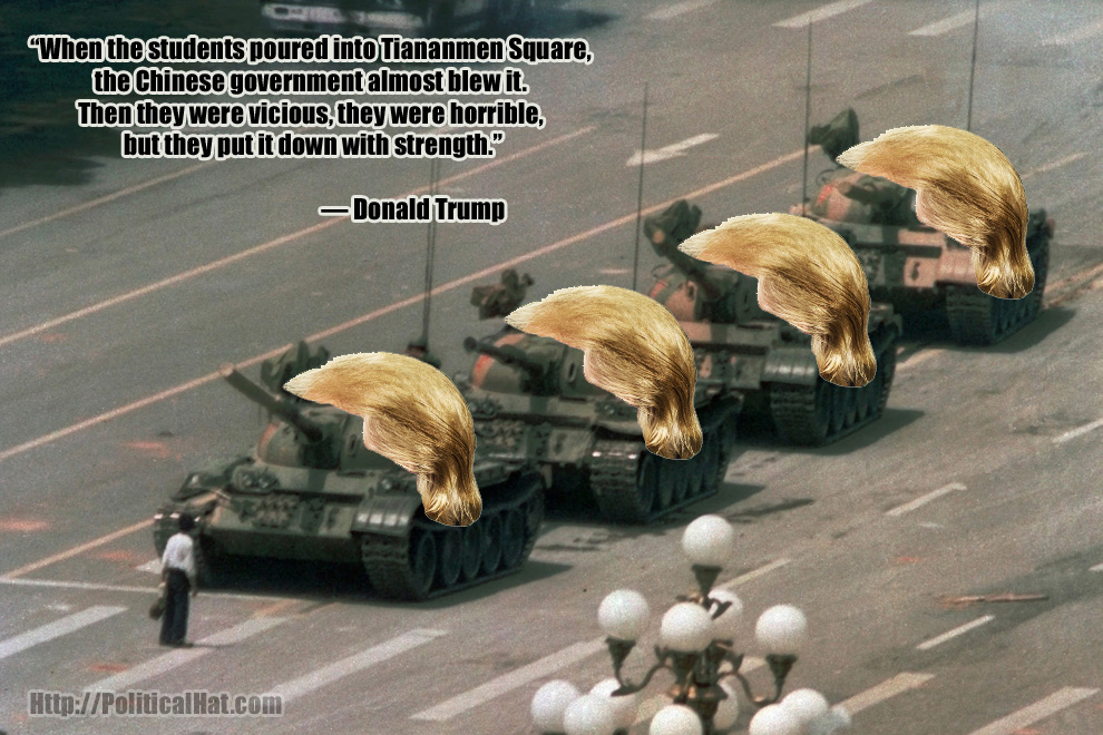 the mark of tiananmen square The tiananmen square crackdown of 1989 was brutal and unrelenting  mark  abadi, adam taylor, and erin fuchs contributed to this report.
