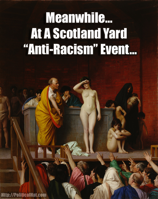 scotland-yard-sex-slave