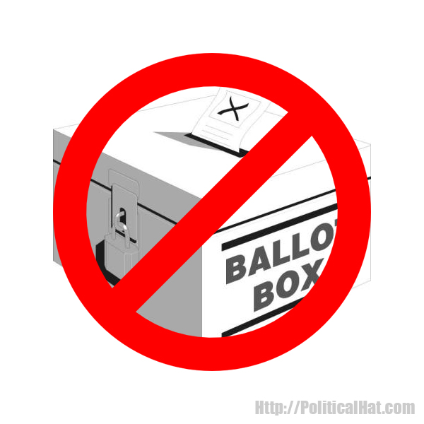 ballot-box-not-sign
