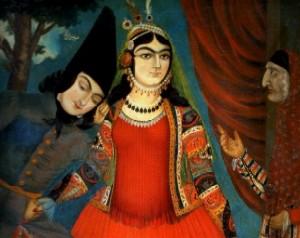 abul hasan ghaffari 1843 thumb