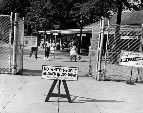 racial issues during the 1960s and 1970s in america America's best history - united states history timeline 1960-1969 civil rights and turmoil most important historical events of each year of the decade of the 1960's listed.