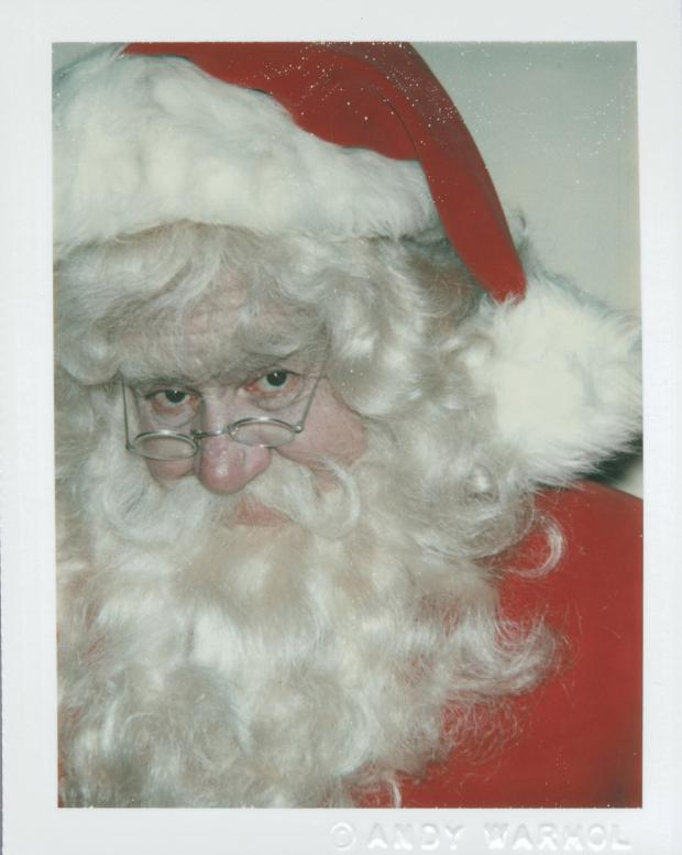 http://mentalfloss.com/article/54271/andy-warhol-really-really-loved-christmas